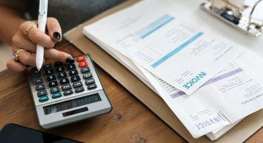 Экономика и бухгалтерский учет (по отраслям)
