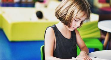 Психолого-педагогическая методика школьного образования