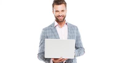 Доктор делового (бизнес) администрирования (DBA)