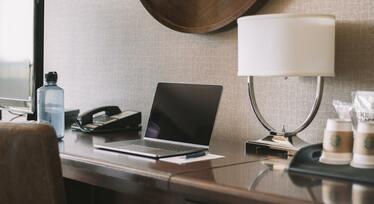 Менеджмент в гостиничном и ресторанном бизнесе