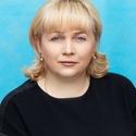 Тихонова Светлана Анатольевна