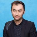 Миронов Новруз Хукмишоевич