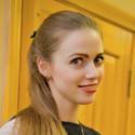 Толкаченко Оксана Юрьевна