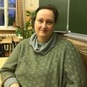 Кулыгина Ольга Владимировна