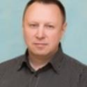 Федотов Сергей Анатольевич