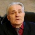 Семенов Александр Викторович